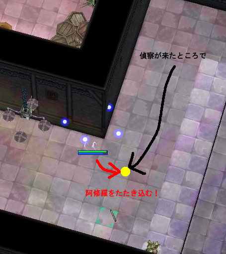 10_19_1.jpg