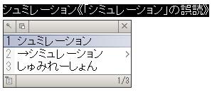 2007_3_27_3.jpg