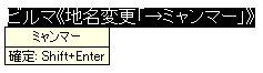 2007_3_27_4.jpg