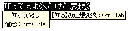 2007_3_27_5.jpg