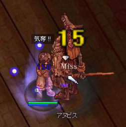 2008_11_16.jpg