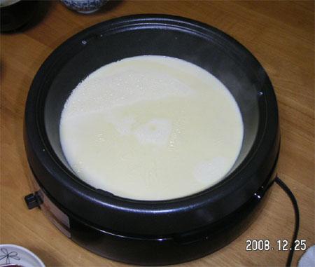 2008_12_26_1.jpg