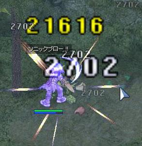 2008_2_14.jpg
