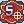 2008_4_30_5.jpg