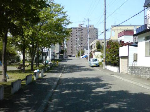 2008_5_31.jpg