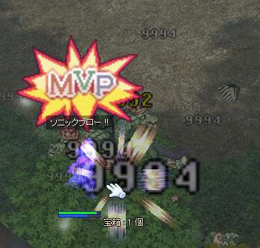 2009_4_19.jpg